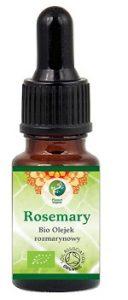 olejek-rozmarynowy-rosamarinus-officinalis-planet-organic-planeta-zdrowie