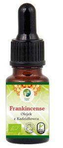 olejek-frankincense-kadzidlowiec-planet-organic-planeta-zdrowie