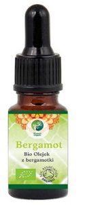 olejek-z-bergamotki-citrus-aurantium-bergamia-planet-organic-planeta-zdrowie