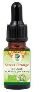 olejek-ze-slodkiej-pomaranczy-citrus-aurantium-dulcis-planet-organic-planeta-zdrowie