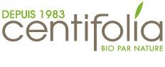 logo-centifolia