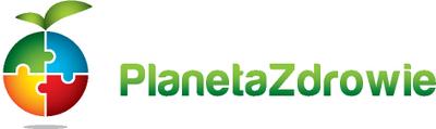 PlanetaZdrowie.pl